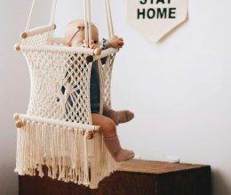 Adelisa_and_Co_Macrame_Hammock_Swing_Handmade_in_Nicaragua3_1024x1024