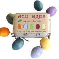 eco-eggs